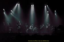 Dark side of the moon Pink Floyd poster print