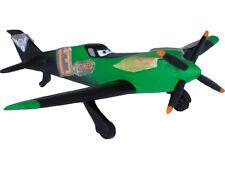 Figurine DISNEY Planes Ripslinger 8 cm neuve 129258