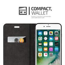 Coque Housse Protection Pour Blackberry PRIV Case avec Stand Etui