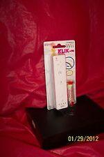 KLIK/PEZ NINTENDO Wii CONTROLLER CANDY DISPENSER