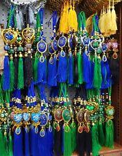 Islamic Car Hanger Decoration Allah ( SWT )Muhammad (SAS ) nice islamic gift