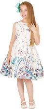 Kids 'Kira' Vintage Compassion 50's Party Girls Prom Dress