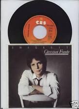 Christian Franke  - Ewigkeit