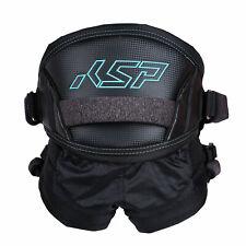 KSP TRAPEZIO A SEGGIOLINO CLASS V2 2020 XS-S-M-L-XL PER KITESURF KITE HARNESS