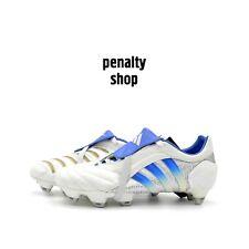 BNIB Adidas Predator Pulse 2 XTRX SG 553310 David Beckham RARE Limited  Edition d5e60feb63d87