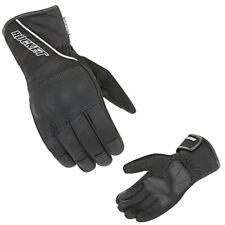 Joe Rocket Ballistic Ultra Waterproof Motorcycle Gloves