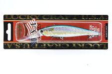 Lucky Craft Pointer/B 'Frezze colgantes dd sp 100 flotando tieftauchend Japón