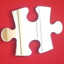 puzzle piezas ESPEJO