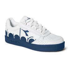Scarpe Sneaker Uomo   Donna DIADORA Modello B.Elite Bolder 53622e2f4e6