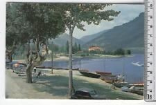 Lombardia - Crone La spiaggia - BS 11631