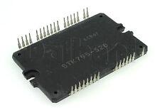 STK795-528 Original New Sanyo IC