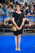 Olivia Colman (11), English Actress, Broadchurch, Photo, Poster, All Sizes
