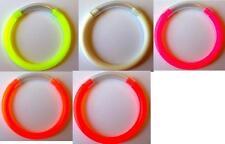 Bissanzeiger Ring 7cm Bissanzigerring Ring Bite Indicator Bisserkennung