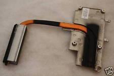 Emachines D620 Laptop Cpu Cooling Disipador 60,4 bc09.001