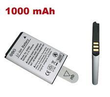 N3650 (BL-5C) Li-ion Akku, 1000mAh, für Smartphone, Handy, Nokia, GPS receiver