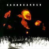 New: Soundgarden: Superunknown  Audio Cassette