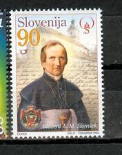 PERSONALITA' - PERSONALITY SLOVENIA 1999 Slomsek