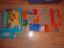 Thomas' Mail Delivery Big Loader Parts