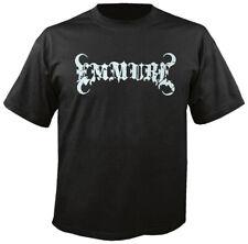 EMMURE - E - Logo - T-Shirt