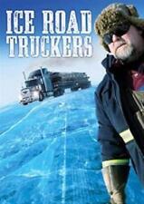 Ice Road Truckers: Season 2 DVD Tom Cotcher