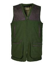 Mens Musto Retrievers Vest/Waistcoat- all sizes - CS0184 - new