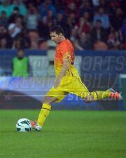 Lionel Messi La Liga club FC Barcelona Argentina  8x10 11x14 16x20 photo 3046