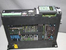 Elau MC-3 ServoController Servoumrichter gebraucht
