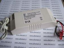 DRIVER LED 9-12 x 1w 320mA COSTANTE INPUT 90~260V B4E10