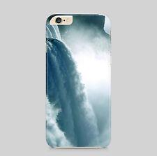 Niagara Falls Waterfall Showers Phone Case Cover