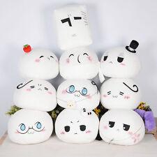 Axis powers Hetalia APH Anime emoji Dango Kostüme Cosplay Plüsch Plush figur