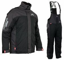 Fox Rage Winter Suit / Lure Fishing