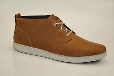 Timberland Sneaker HOOKSET Premium Chukka Boots Herren Schuhe 5504R Schnürschuhe