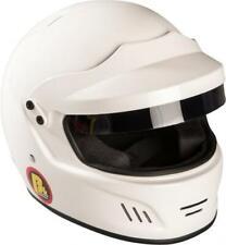 Motorsport Touring Helm mit M6 Terminals FIA 8859-2015 Homologation Beltenick ®
