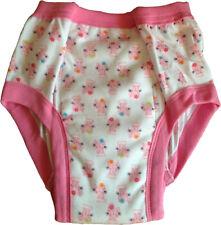 Baby Pants Adult Baby Kitty Nursery Print Training Pants