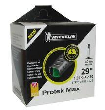 Michelin A4 Protek Max Chambre à air vélo 28″