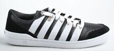 K-Swiss Schuhe Grande Court 02300002 schwarz-weiß