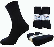 20 Paar Damen Tennis Socken weiß,90/%BW ohne Ringel