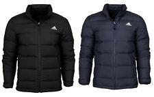 Adidas herren winterjacke Helionic 3-Stripes