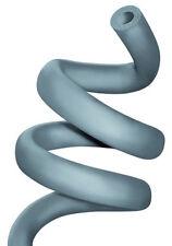 Armaflex HP Isolierung Rohrisolierung Isolierschlauch Rohre 15 bis 28 mm, je2,0m