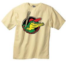Los Cocodrilos de MATANZAS de Cuba Jersey CROCODILES Cuban Baseball T-shirt