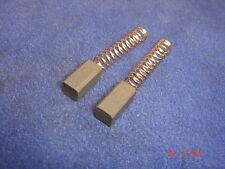 Black & Decker Carbon Brushes Drill D206S DNJ50 DNJ52 DNJ64 DNJ72 DNJ72V D108 10