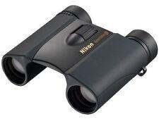 Nikon Binoculars Sportstar EX 8 x 25 DCF from Japan