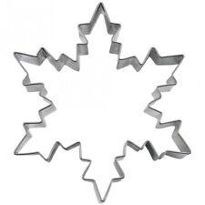 Emporte-pièce / Emporte-pièce cristal de Type Verre
