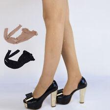 Women Mesh Crystal Bling Rhinestone Fishnet Pantyhose Stockings Fish Net Socks