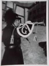 Immagine Cosmo 138 OLYMPIA 1952 Oslo # BERSAGLIERI SOFFIATORE DEL RE NORVEGIA