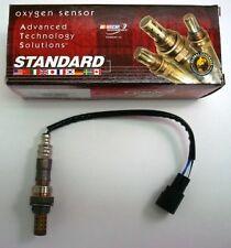 SMP SG1389 Oxygen Sensor For Dodge Ram 1500 2004