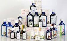 100% Pure Natural Oils Ikarov Almond, Avocado, Argan, Grape, Jojoba, Coconut Oil