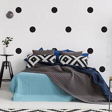 Gli adesivi da parete a Pois-Multi Pack Di Cerchio Adesivi Da Parete-piccole o grandi