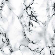 4,44€/m² Klebefolie Möbelfolie selbstklebende Folie Tapete Marmoroptik Marmor