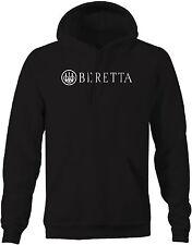Sweatshirt -Beretta Men's